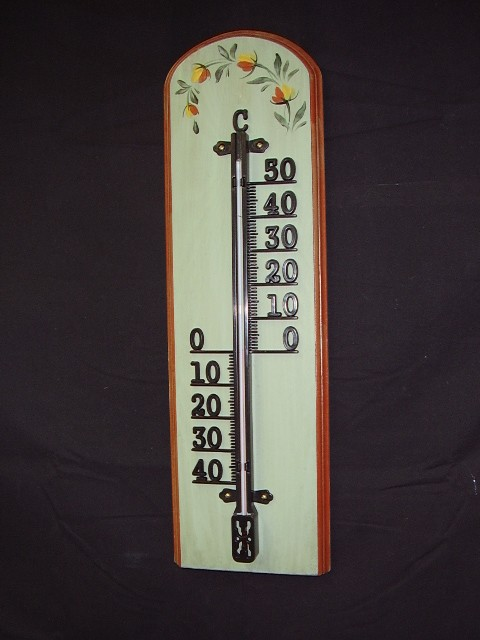 Thermometer 1473