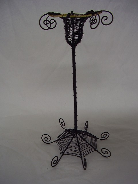 Candle holder 2114