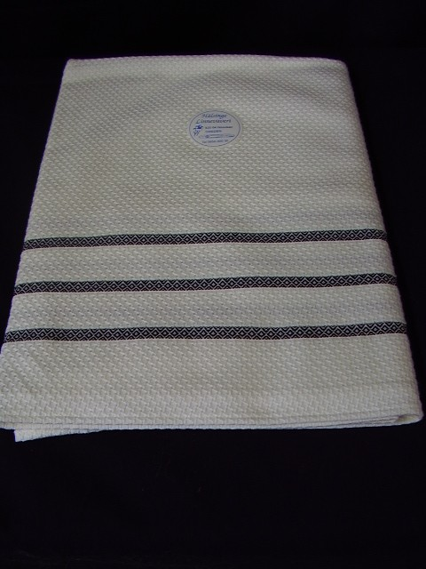 Big bath towel 7025