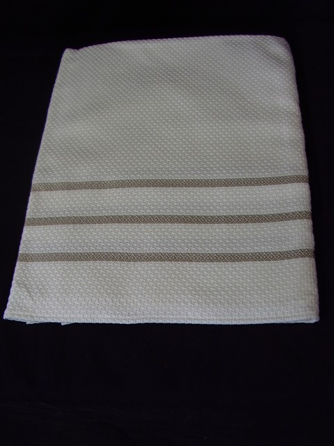 Big bath towel 7026